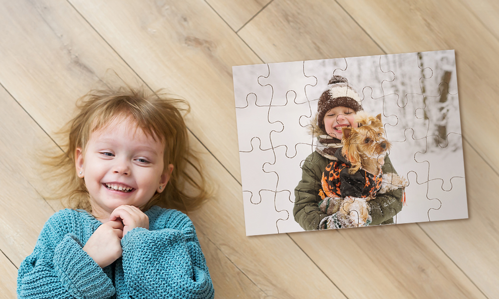 Festive-Stocking-Fillers-Photo-Puzzle