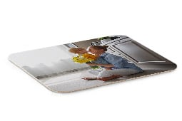 Shop-These-Products-Photo-Mousepad