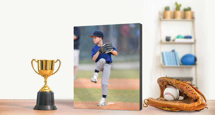 How to photograph kids sports games, SC1