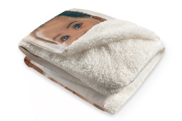 Shop-these-products-Sherpa-Fleece-Blanket.jpg